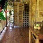 img-casa-viva-bungalows4