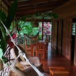 foto-bungalow-2-v2