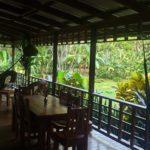 foto-bungalow-2-v4