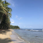 casa-viva-beach