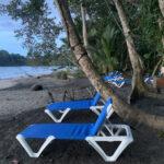 casa-viva-beachchairs