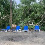 casa-viva-beachchairs2