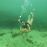 casa-viva-diving