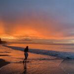 casa-viva-sunset