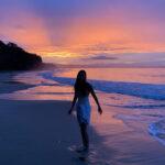 casa-viva-sunset2