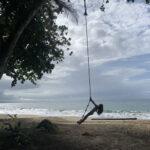 casa-viva-swing