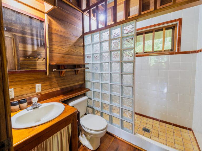 casaviva-bungalow1-2-bath