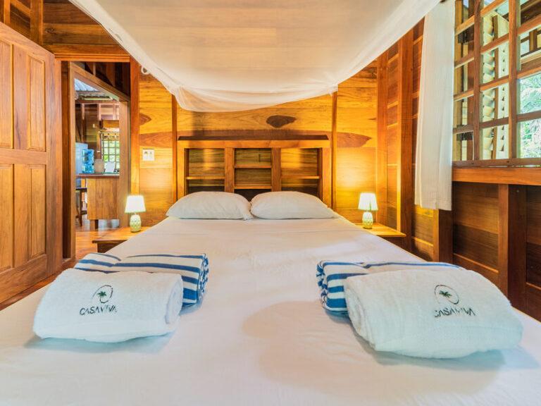 casaviva-bungalow1-2-room-1
