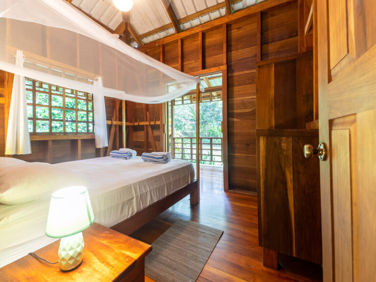 casaviva-bungalow1-2-room-2