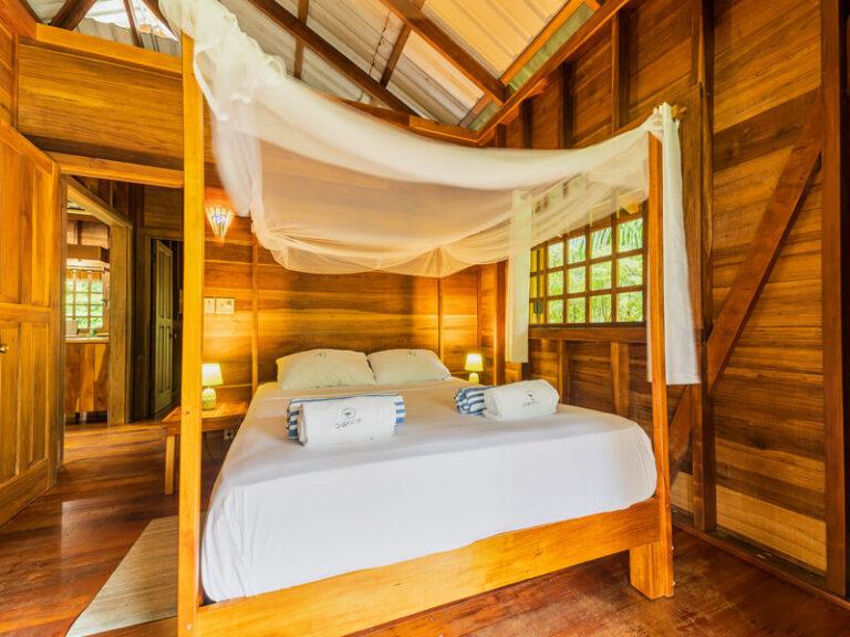 casaviva-bungalow2-room