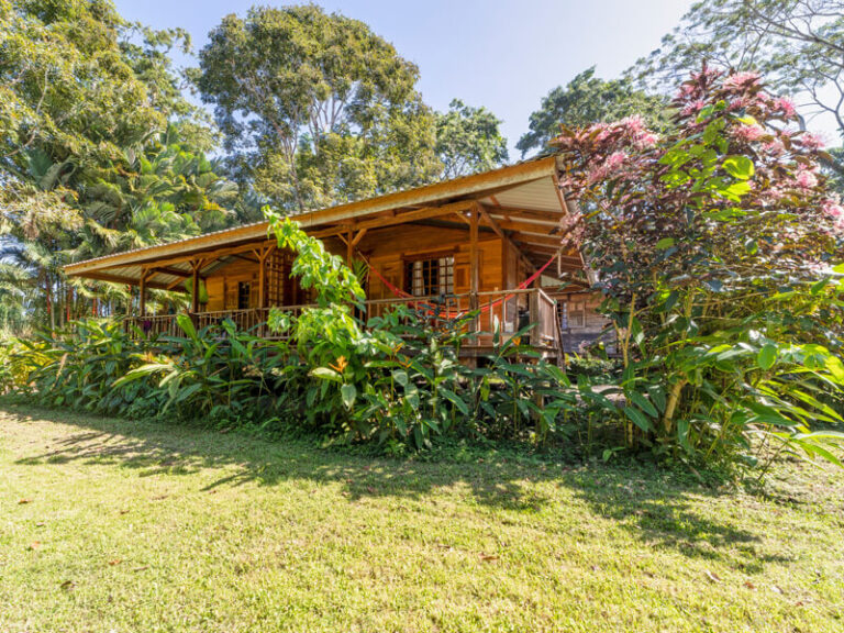 casaviva-duplex-garden