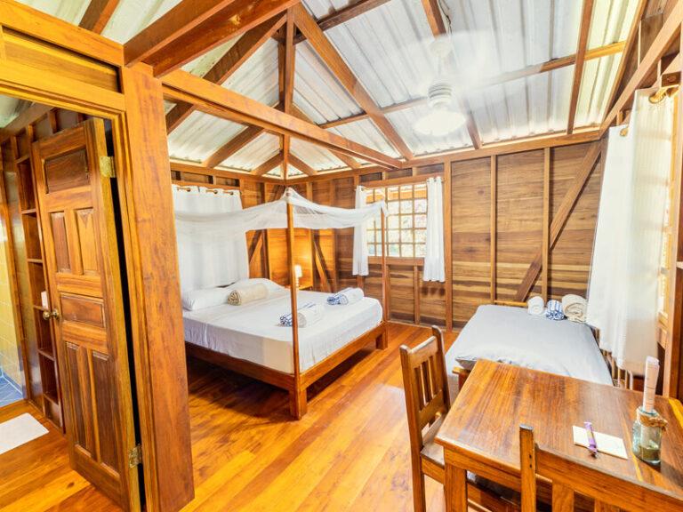 casaviva-duplex5-room