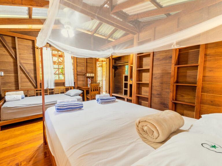 casaviva-duplex5-room2
