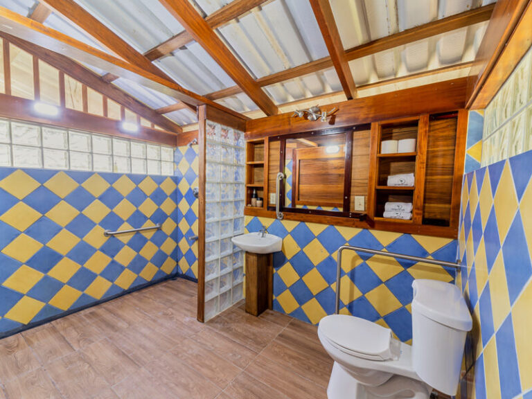 casaviva-suite-bath
