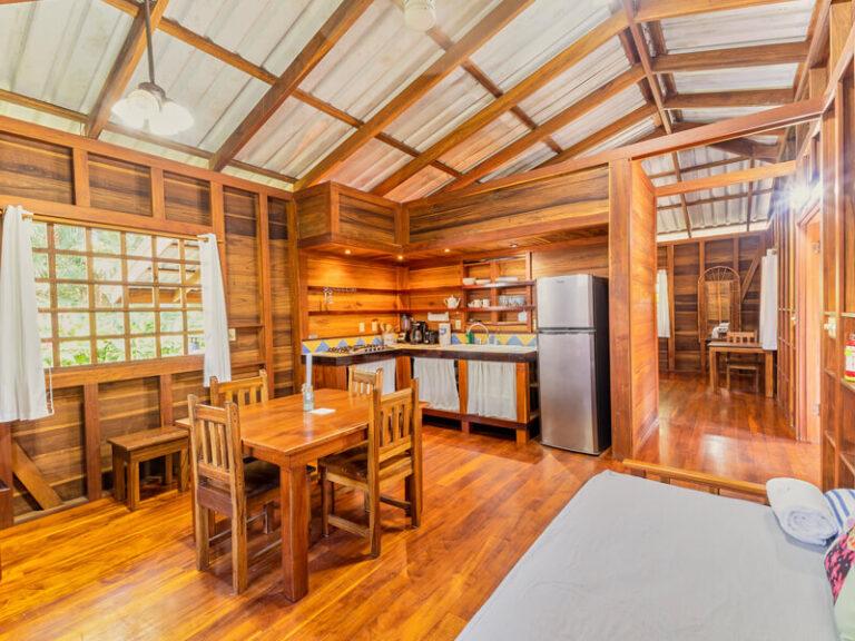 casaviva-suite-kitchen