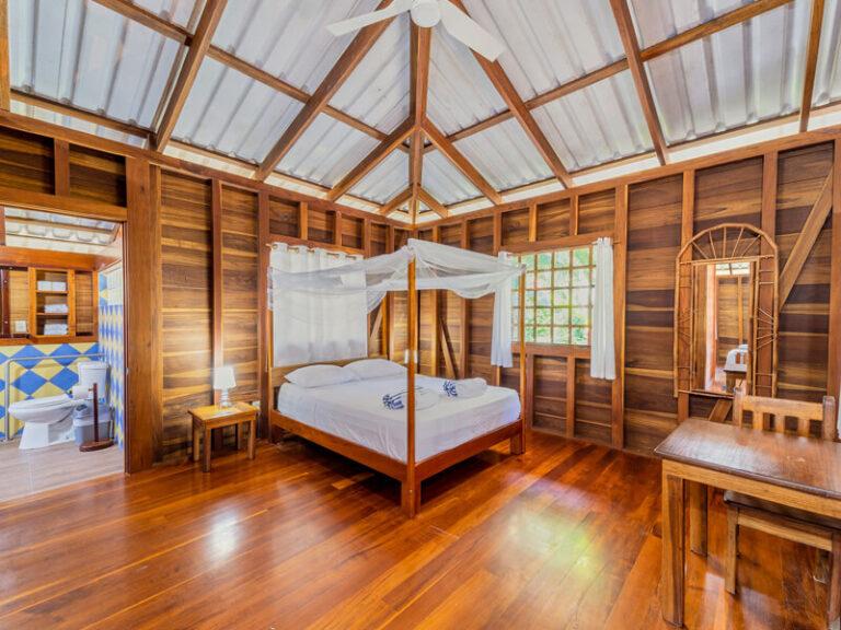 casaviva-suite-room